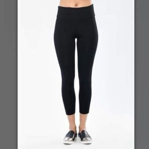 Miik Lisa 2 Capri- Black